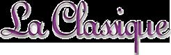 La Classique